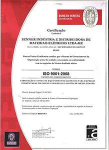 ico_certificado_iso_9001_senner