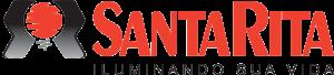 Logo-Santa Rita