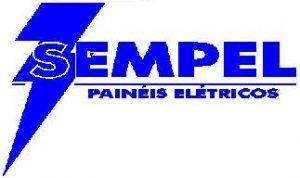 Logo Sempel