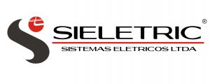 Sieletric Logotipo