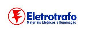 logo Eletrotrafo