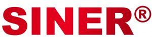logo Siner