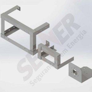 cover-gv-a12-suportes-para-alvenaria