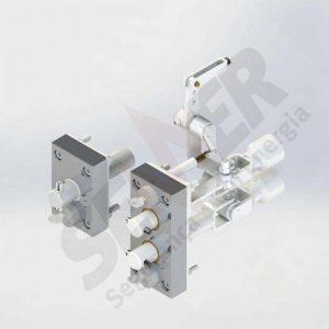 cover-comando-rotativo-em-aluminio
