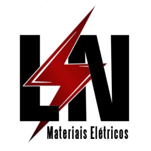LN Elétrica