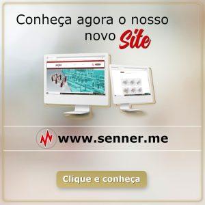 senner.me